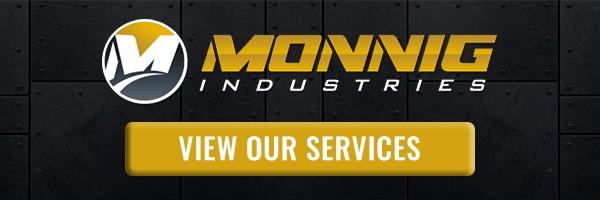 View Our Services CTA